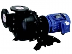 Mechamical seal pump - LD series pump