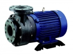 Big mechanical seal pump - SG series pump