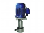 In tank vertical pump – SP series pump