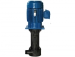 In tank vertical pump – SPT series pump